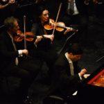 Civitanova Piano Festival