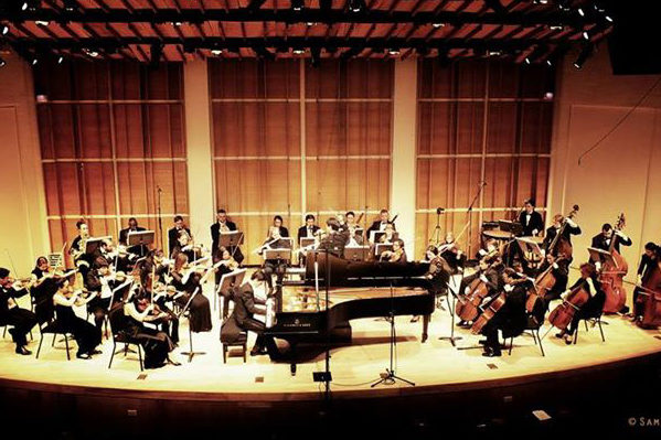 with-new-york-festival-orchestra