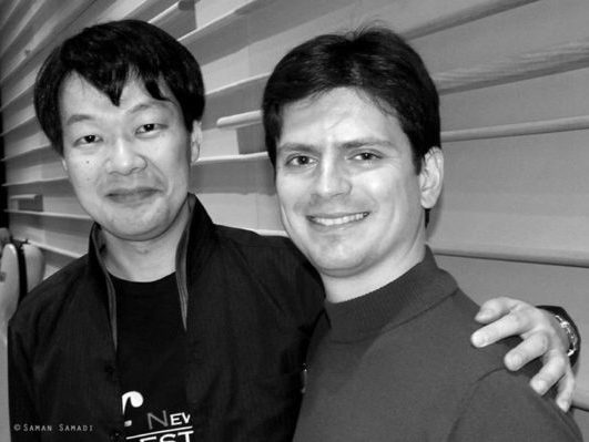 2with-maestro-hideaki-hirai-in-new-york