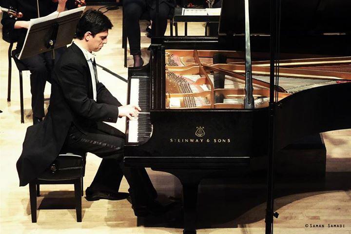 beethoven-piano-concerto5