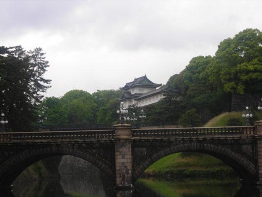 emperors-garden-in-tokyo