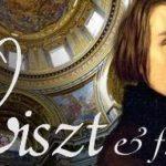 Festival-Liszt-friends_1