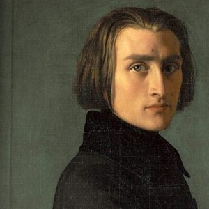 franz-liszt-and-his-women