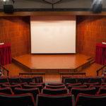 servizio-fotografico-auditorium-seraphicum-
