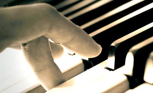 suonare-pianoforte_1