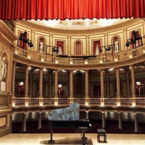 teatro-villa-torlonia